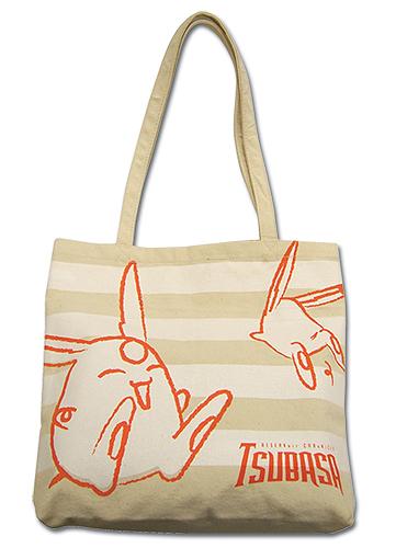 аниме сумка.