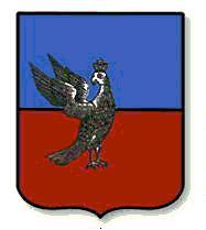 Герб Суздаля (187x209, 5Kb)