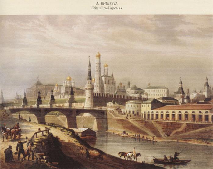 исторический памятник при иване грозном фото
