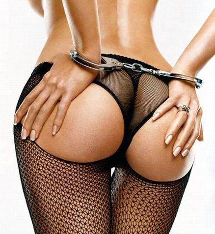 http://img1.liveinternet.ru/images/attach/b/3/21/655/21655439_popa.jpg