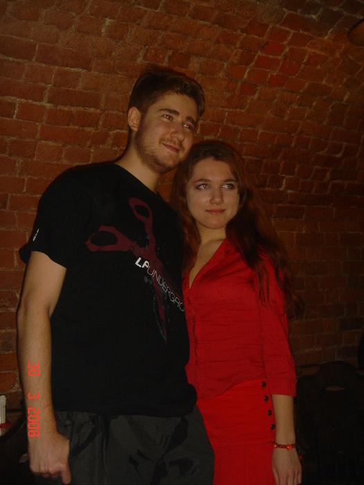 http://img1.liveinternet.ru/images/attach/b/3/21/666/21666475_DSC00217.JPG