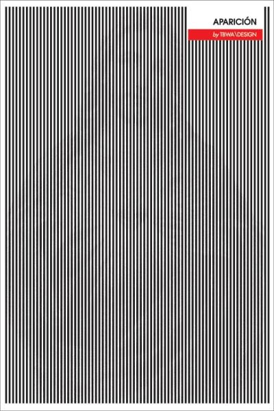 (400x600, 128Kb)