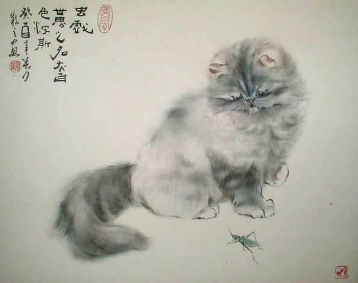 china007 (700x553, 29Kb)