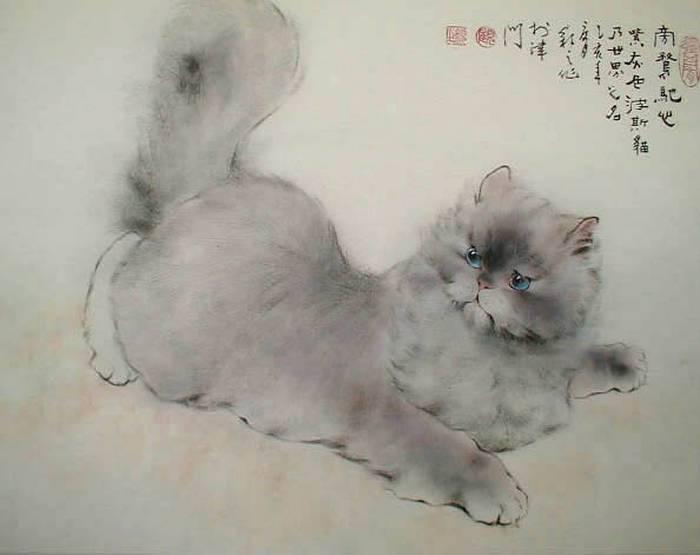 china008 (700x555, 29Kb)
