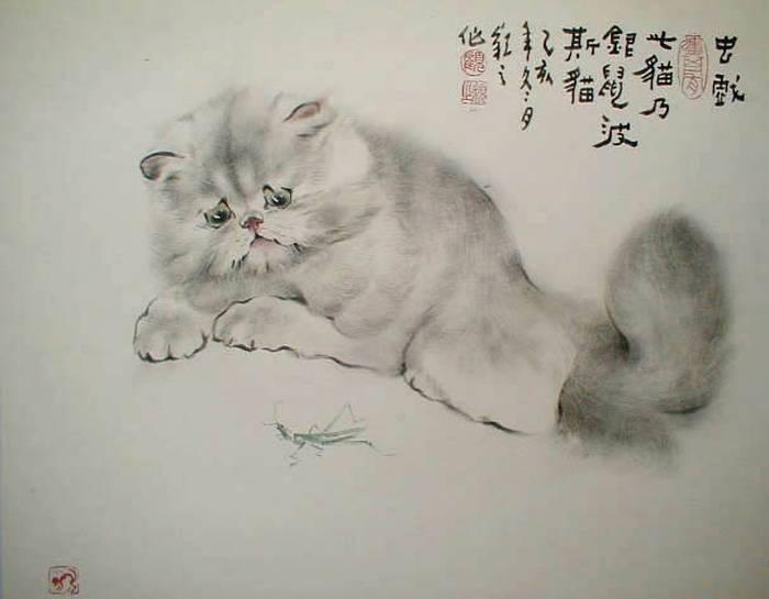 china009 (700x545, 29Kb)