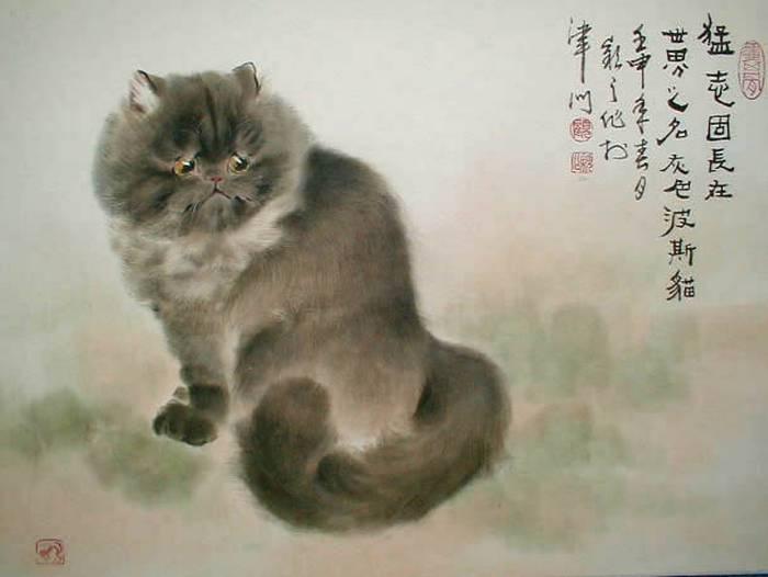 china010 (700x526, 32Kb)