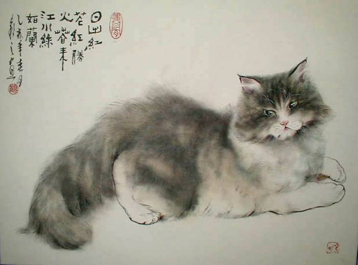 china011 (700x518, 33Kb)
