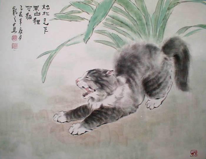 china015 (700x538, 39Kb)