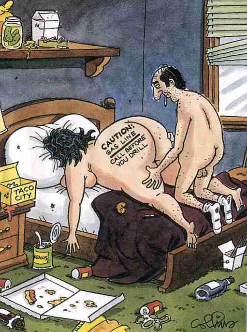 Эротические порно приколы kg