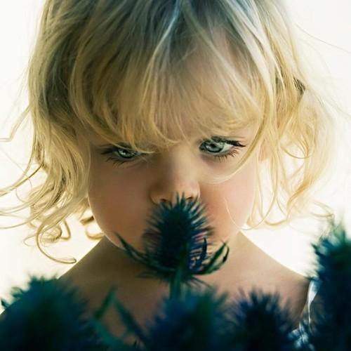 Маленькие Дети. 21810522_d104b493f7fd