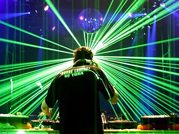 Лучший сборник клубной музыки 2011(Top 15).  Жанр.