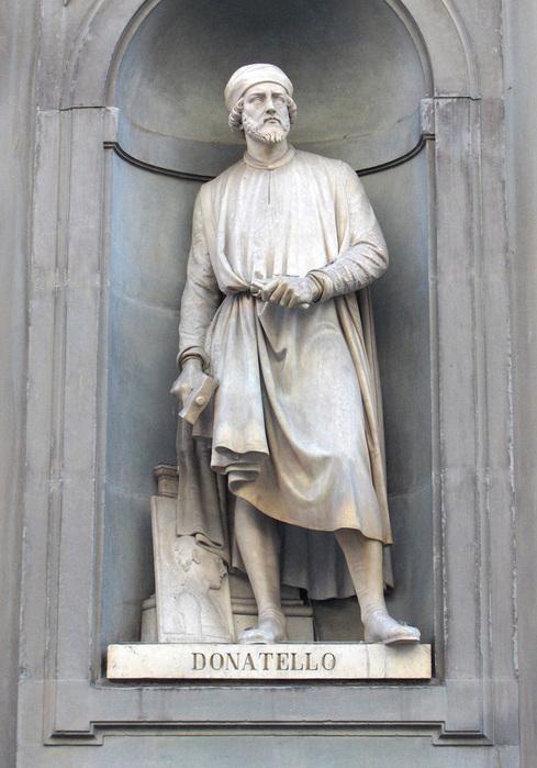 http://img1.liveinternet.ru/images/attach/b/3/21/860/21860059_Uffizi_Donatello_Lorenzo_Ghiberti.jpg