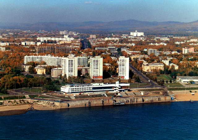 Медицинские центры санкт петербурга п