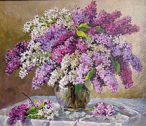 http://img1.liveinternet.ru/images/attach/b/3/22/113/22113450_V.jpg