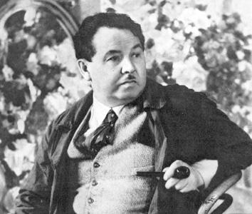 А. М. Герасимов