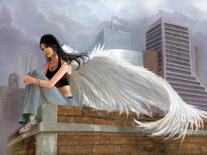 *** ANGELES *** - Página 4 22136450_83418Cat