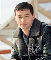 Скачать музыку песню Андрей Черкасов Малолетка бесплатно. слайд презентацию