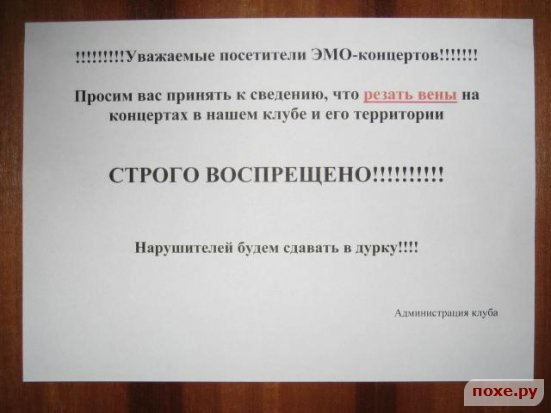 http://img1.liveinternet.ru/images/attach/b/3/22/266/22266550_1170766621_311c38e6407bb9e6992e53922a273b4e.jpg