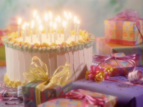 http://img1.liveinternet.ru/images/attach/b/3/22/299/22299738_3443.jpg