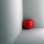 avatar_11575821 (150x150, 21Kb)