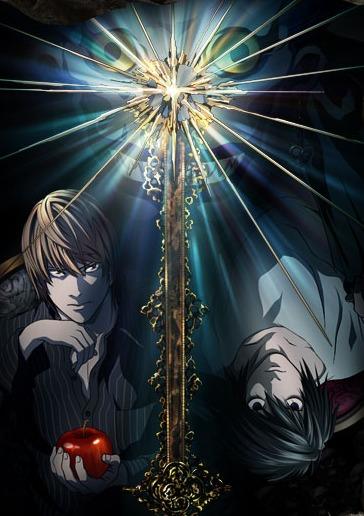 http://img1.liveinternet.ru/images/attach/b/3/22/415/22415133_anime_n_filmz1160716426_i_8989_full.jpg