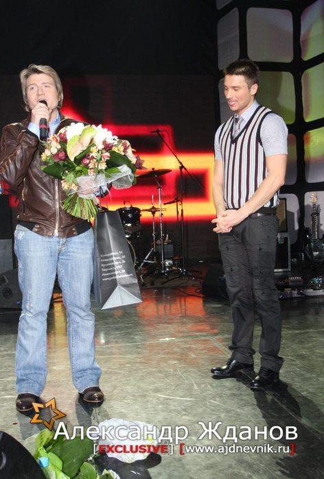 http://img1.liveinternet.ru/images/attach/b/3/22/46/22046614_IMG_0064_wm.JPG