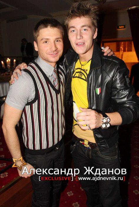 http://img1.liveinternet.ru/images/attach/b/3/22/46/22046630_IMG_1449_wm.JPG