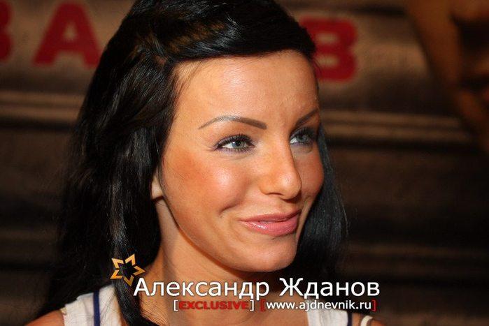 http://img1.liveinternet.ru/images/attach/b/3/22/46/22046658_IMG_9810_wm.JPG