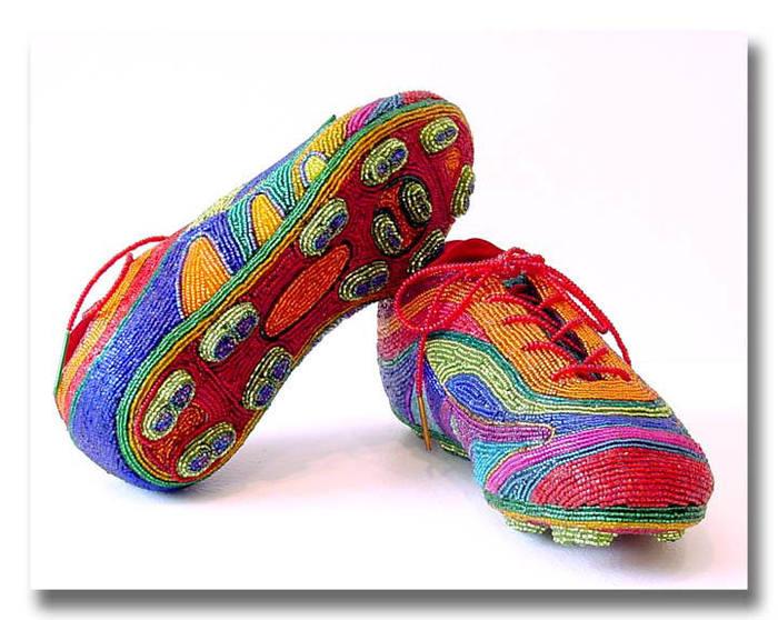 схемы плетения браслетов из бисера с именами.