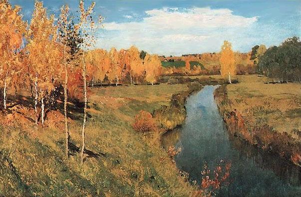 http://img1.liveinternet.ru/images/attach/b/3/22/507/22507806_1207934221_I_Levitan_Zolotaya_osen__1895.jpg