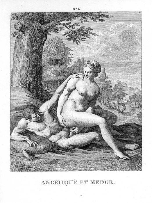 foto-pokaz-mod-eroticheskogo-belya