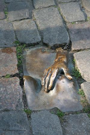 http://img1.liveinternet.ru/images/attach/b/3/22/746/22746238_Amsterdam.jpg