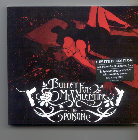 00-bullet_for_my_valentine-the_poison-(limited_edition-digipak)-2005-(front)-fnt (571x581, 177Kb)