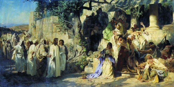 Древние оргии картины фото 473-160