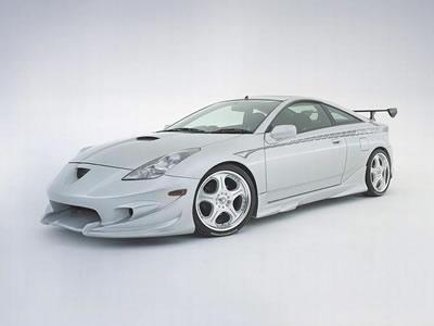 Toyota_Celica_Veilside (400x300, 13Kb)