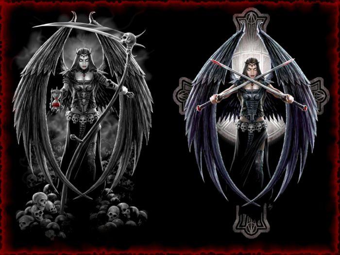 http://img1.liveinternet.ru/images/attach/b/3/22/979/22979180_1208465258_68496aleni.jpg