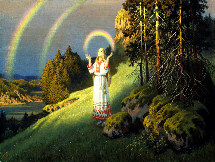http://img1.liveinternet.ru/images/attach/b/3/23/227/23227800_VolhvaSRadugoj.jpg