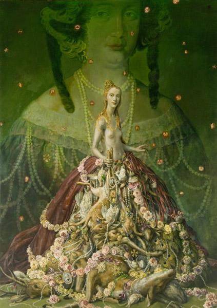 Julie Heffernan - Peintre dans Peinture 23236123_06_01_2008_0429247001199641750_julie_heffernan