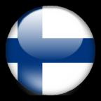 Бесплатные карты Финляндии для Навител Навигатор