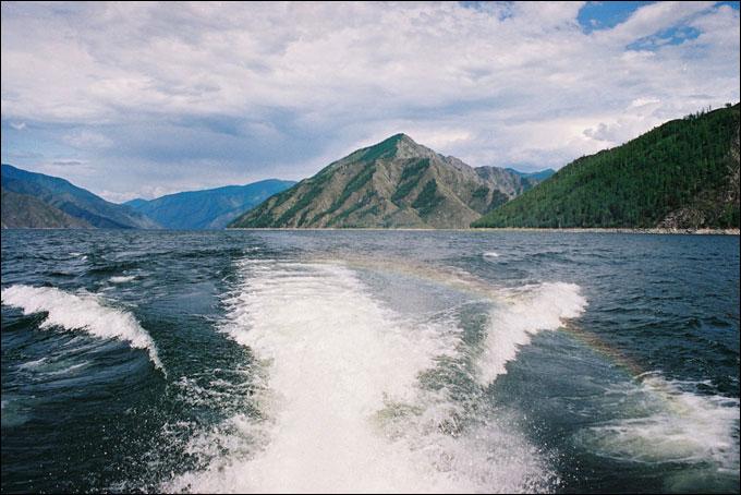 Скачать видео про реку енисей фото 304-912