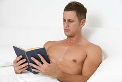 Книга - источник знаний!