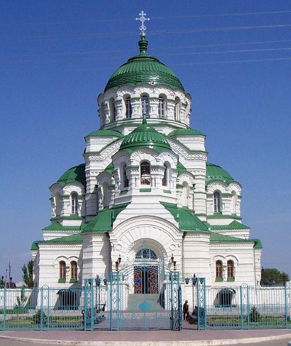 Обои и картинки 700x768 176KB Астрахань.