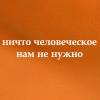 (100x100, 17Kb)