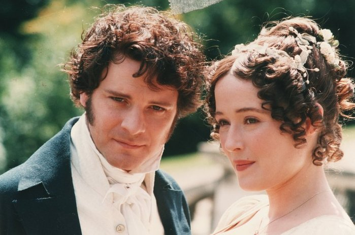 http://img1.liveinternet.ru/images/attach/b/3/25/893/25893171_pride_and_prejudice_2.jpg