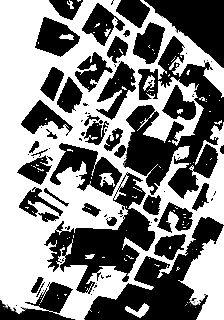 (224x320, 45Kb)
