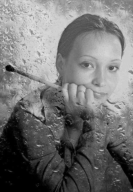 25227392_919143_Dmitriy_Ponkin1 (447x645, 203Kb)