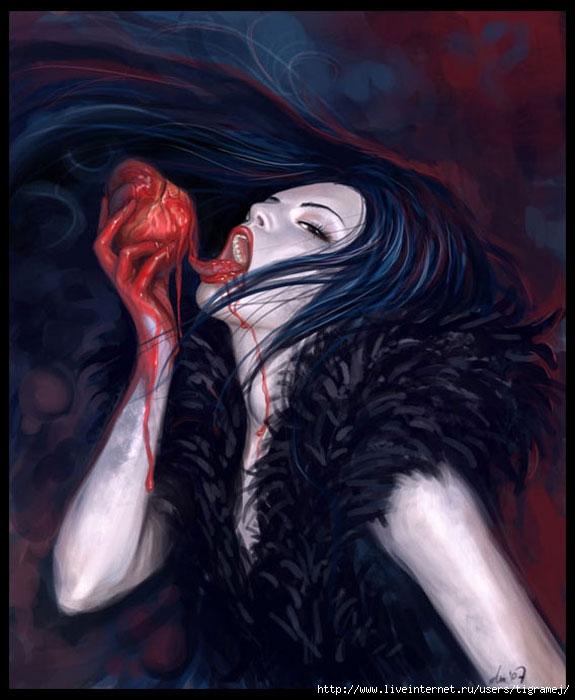 24322328_22772321_queen_of_hearts (575x700, 65Kb)