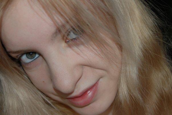Носатая блондинка фото фото 141-712