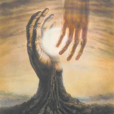 единство во Христе - будьте едино