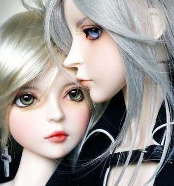 Куклы куколки